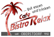 Bistro Relax